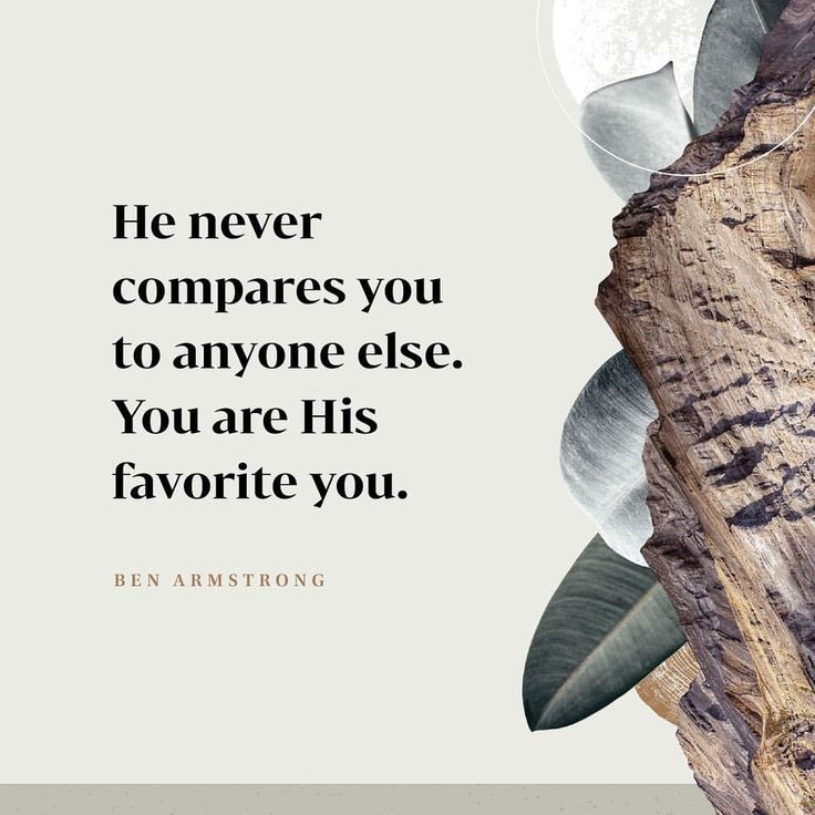"8,937 Likes, 98 Comments - Bethel Church (@bethel) on Instagram: ""God has made each of us unique, and has invited each of us to be as near to Him as we want to be.…"""