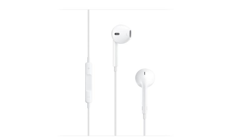 Apple iPhone 5 EarPods