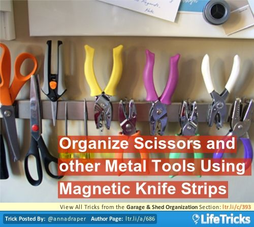 111 best images about organization   hacks, tricks and tips on ...