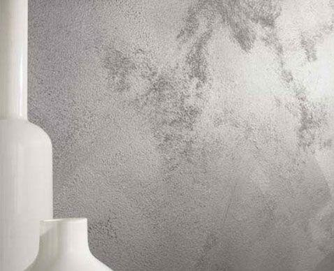 Best 25 peinture effet beton ideas on pinterest peinture beton cuisine sa - Peinture effet metallise ...