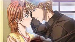 (7) los diez mejores animes de comedia romantica - YouTube