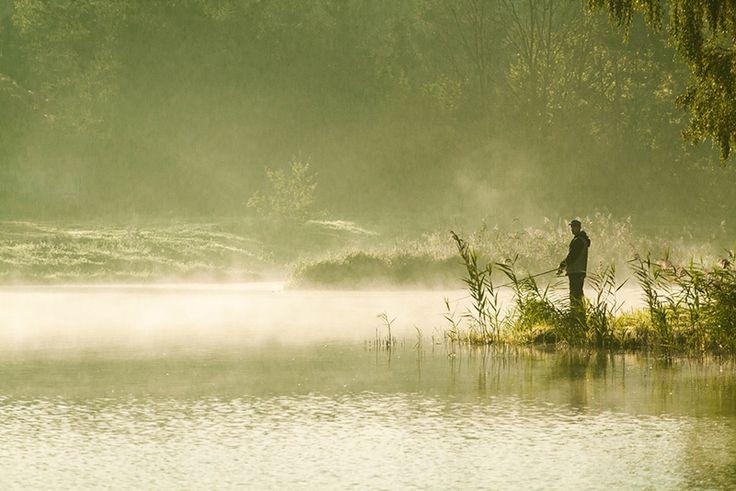 foto: Bartosz Cierbikowski
