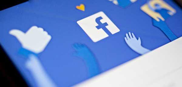 اكتشف كيفية اخفاء الأصدقاء في الفيس بوك من الموبيل والكمبيوتر Facebook
