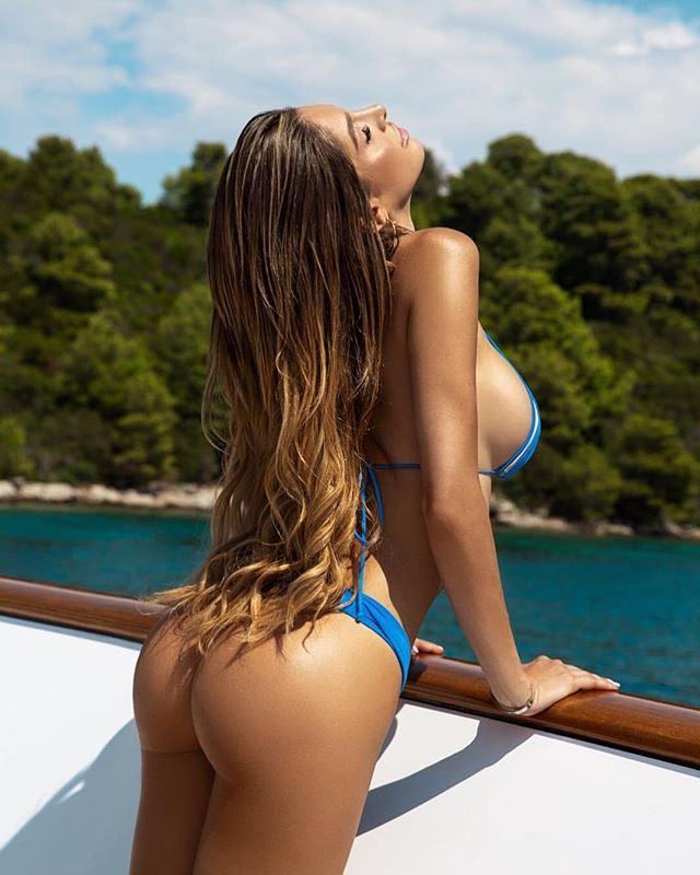 Hot glamour babes videos ass sex archive
