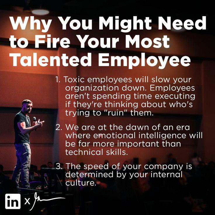 Sign Up Emotional intelligence, Teamwork quotes, Leadership
