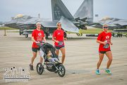 Frog Prince Studios worked for TimeFrame Photography on 1 Jul 2017 Battle Creek Half Marathon and 5k http://timeframephoto.exposuremanager.com/g/17_battle_creek_half__5k#sthash.3qamPPQb.dpbs & selects submitted to Michigan Runner News.
