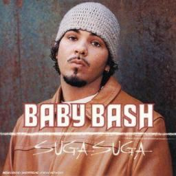 Baby Bash - suga Suga recorded by Kahan_ and Tiurlana_usa on Sing! Karaoke. Sing your favorite songs with lyrics and duet with celebrities.