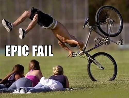 60 Best Funny Images On Pinterest Epic Fail Photos And Fails