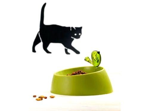 Koziol Pi:P macskatál