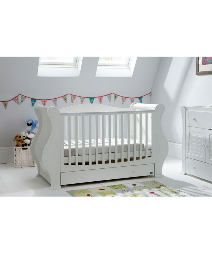 35 best Baby wish list images on Pinterest