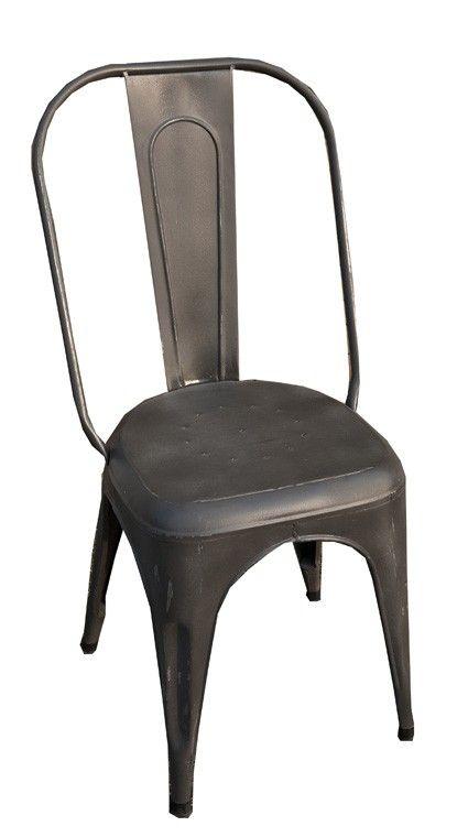 1000 idee n over vintage metalen stoelen op pinterest metalen stoelen plattelandsportieken - Exotisch onder wastafel houten meubilair ...