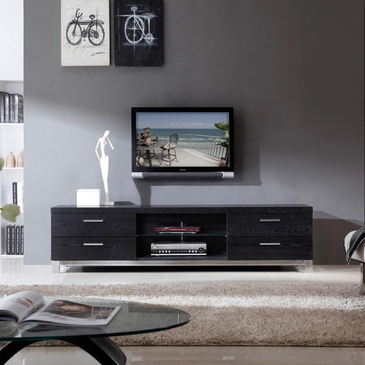 15 best audio cabinet favorites old images on pinterest tv stands