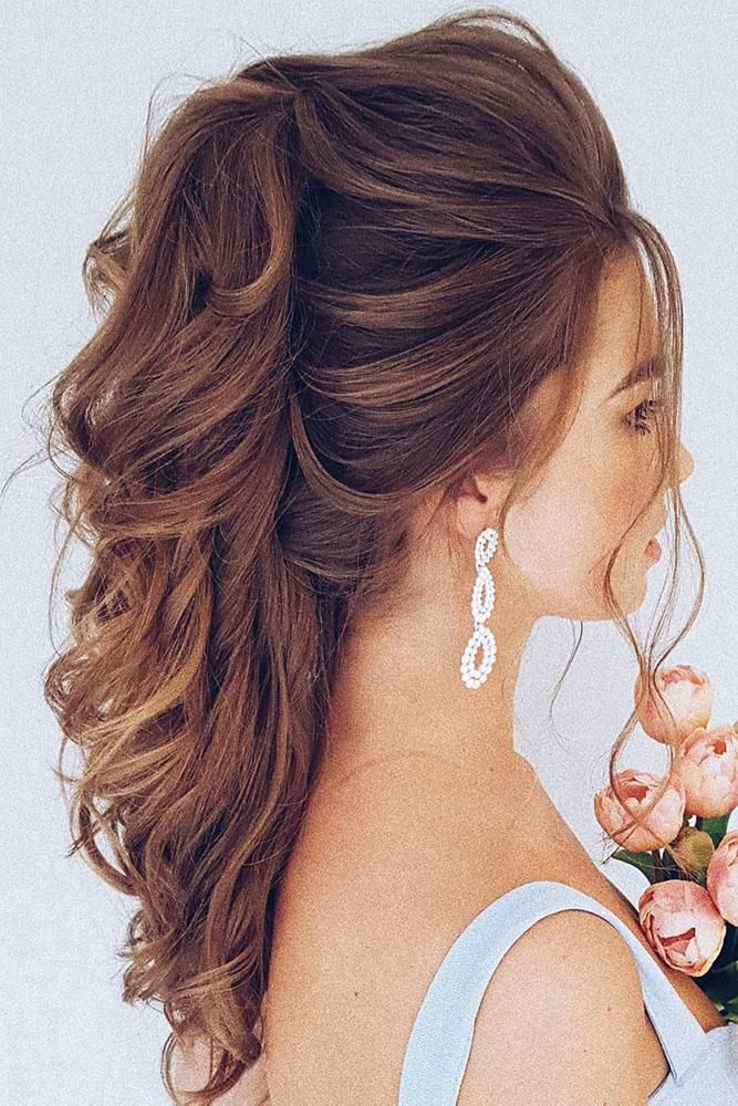 Best Wedding Hairstyles For Every Bride Style 2020 21 Greek Hair Elegant Wedding Hair Best Wedding Hairstyles