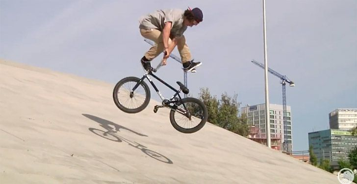 The Shadow Conspiracy - What Could Go Wrong? - FULL DVD   VIDEO: http://bmxunion.com/daily/the-shadow-conspiracy-what-could-go-wrong-full-video/  #BMX #bike #bicycle #style #sports #video #film #movie