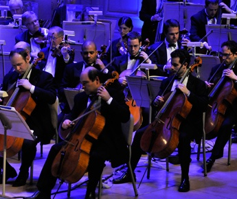 east coast orchestra case As soloists for prestigious orchestras across the united states  equipment to  teach juilliard cello students on the east coast while remaining in his office in the.