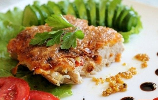 Рецепты куриных отбивных на сковороде, секреты выбора ингредиентов и