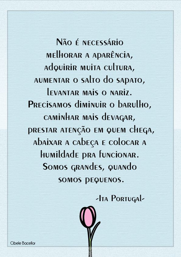 Ita Portugal: Reflections, To Reflect, Thinking, Creative Sentences, Itaportug, Funny Quotes, Pensamento Coletivo, Phrases To, Ita Portugal