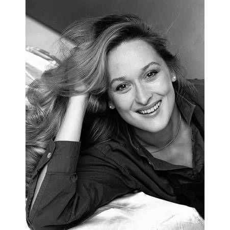 Meryl Streep                                                                                                                                                      Plus                                                                                                                                                                                 Plus