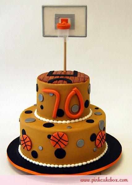 Maryland Terrapins Birthday Cake Images