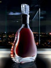 Top 10 Liquor Brands | Luxpresso Mobile