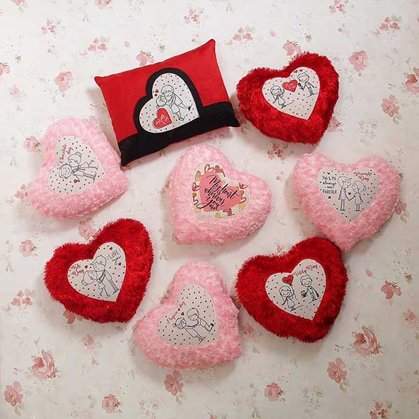 16 best Romantic Valentines Week Gifts Online images on Pinterest ...