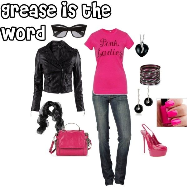 Marty Grease 25+ best ideas about Pink ladies grease on Pinterest ... Marty Grease Outfits marty from grease costume ...  sc 1 st  Intellego.info & Marty Grease Outfits - intellego