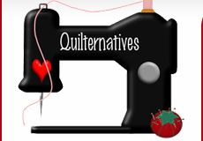 Quilternatives