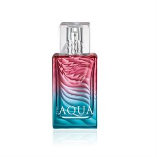 Avon Aqua for Her kölni
