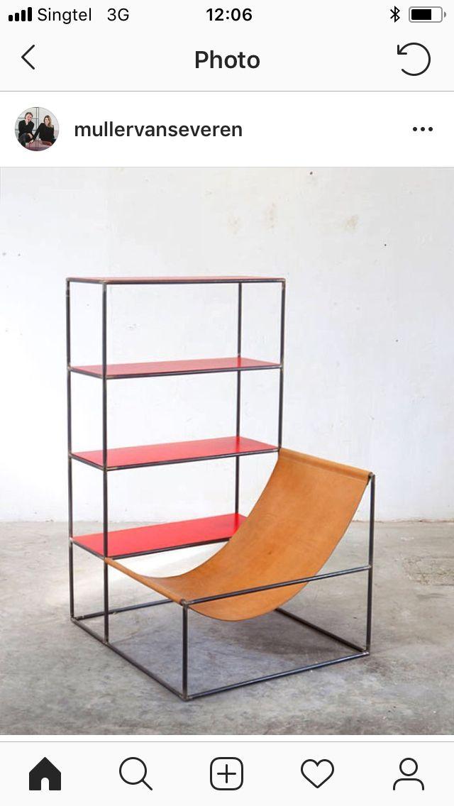 Pin By Andriana Justine On Furnitecture Home Decor Decor Furniture