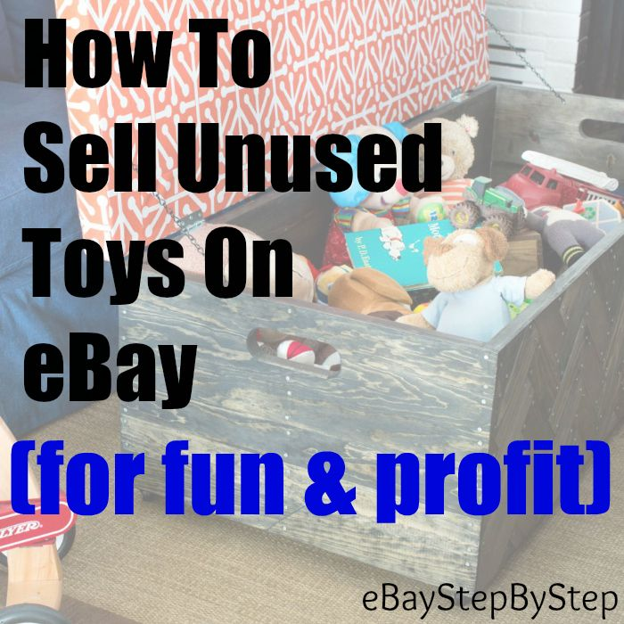 679 best images about selling stuff on pinterest for Crafts to make and sell for profit