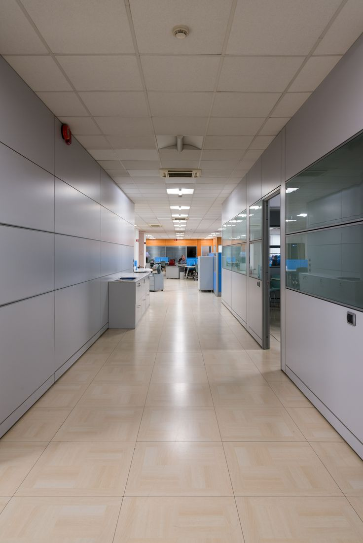 Sme.UP, sede di Paderno Dugnano (MI) www.smeup.com