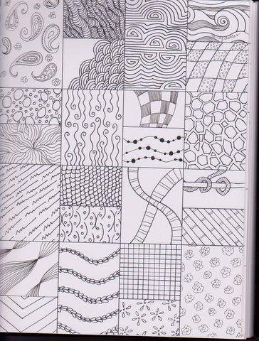 Living Creatively: Teaching Art