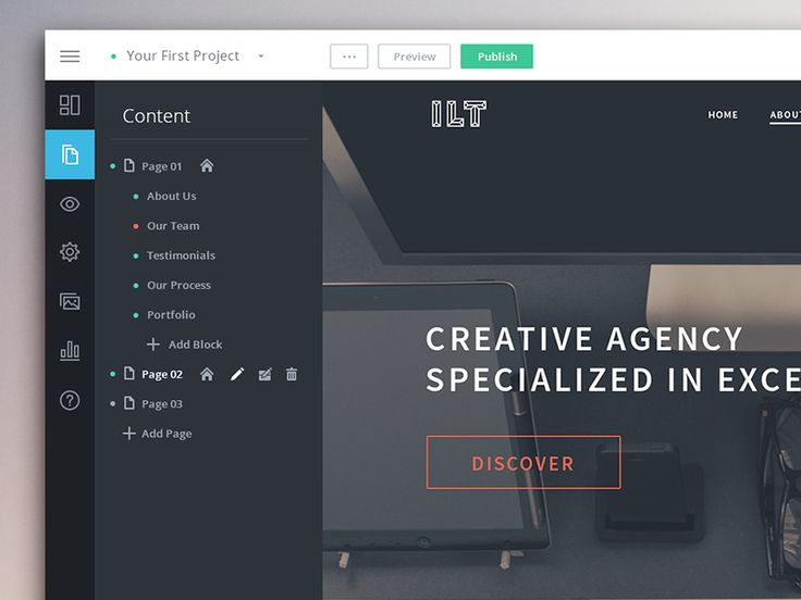 571 best images about UI / UX Inspiration on Pinterest