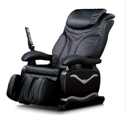 Exceptionnel IComfort IC1111 Massage Chair