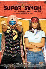 Super Singh Free Movie Download Watch Online HD Torrent