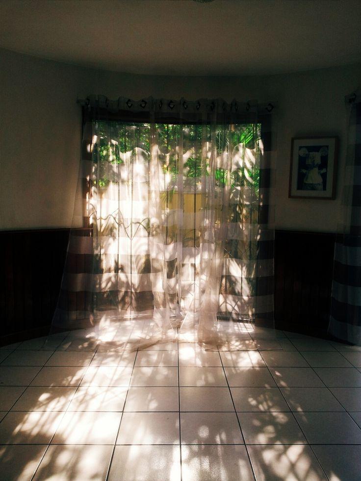 diffused light architecture - photo #25