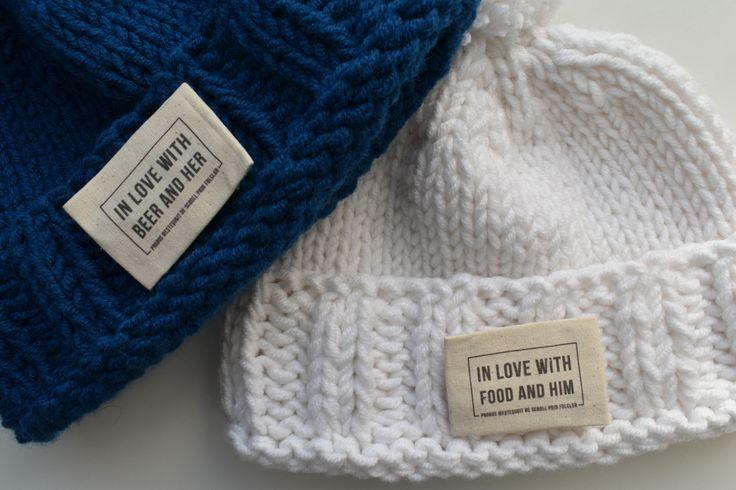 Valentine's Day Gifts! #handmadegifts #valentinesgifts #valentinesday #caciula #caciulatricotata #cadouri #iubire