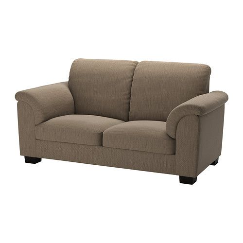 Ikea sofa cama tidafors
