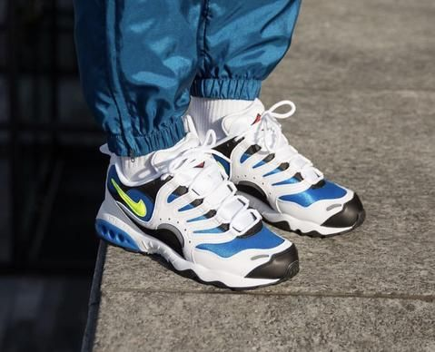 ad720920f9 Nike vapormax maroon gold in 2019   BigJay Nike shoes   Nike ...