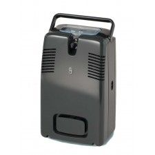 Airsep Portable Oxygen Concentrator Freestyle 3