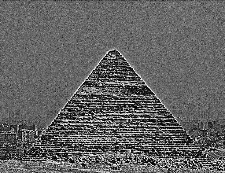 Egypt Holiday, Travel To Egypt, Egypt Destination, Book a Trip to Egypt, Last Minute Flight to Egypt    http://flightsglobal.net/egypt-holiday-travel-to-egypt-egypt-destination-book-a-trip-to-egypt-last-minute-flight-to-egypt/   #CheapFlights #Book, #Destination, #Egypt, #Flight, #Holiday, #Last, #Minute, #Travel, #Trip #Egypt