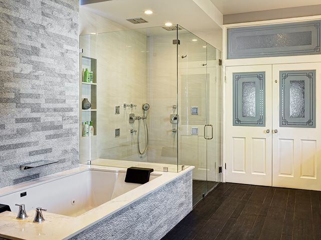 sumptuous design ideas bathroom vanities richmond hill. In this week s Designer Spotlight with Spazio LA Design  we re exploring a multitude 322 best Bathroom Interior images on Pinterest
