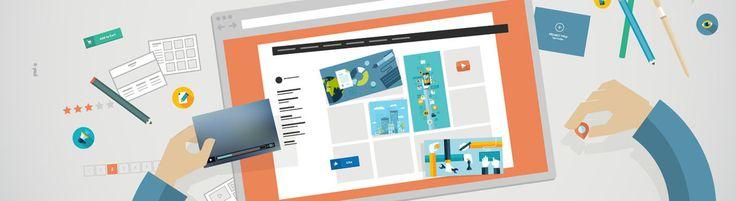 Web Siteni Yönetirken Teknik Destek Alabilmelisin [Blog] Bir web sitesinin temel olması gereken özelliklerini daha önceki yazılarımızda bolca paylaştık. Şimdi gelelim, çoğu zaman gözden kaçan ama bir web sitesinin arka planında olması gereken en önemli özelliğe: Teknik destek!