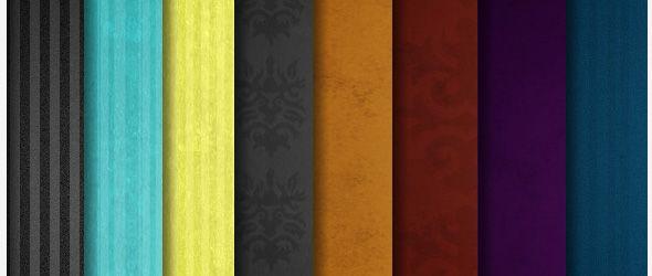 Background designs for Websites
