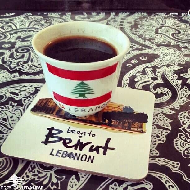 an analysis of the arabic coffee Kenya coffee fact file there are  it is an established fact the finest arabic coffee in the  growers also come to the board for quality analysis of their.