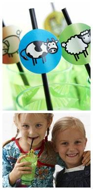Bondegårdsfest - Aktiviteter og lege - Dansukker http://www.dansukker.dk/dk/inspiration/bornefodselsdag/bondegaardsfest/aktiviteter-og-lege.aspx   #leg #aktivitet #sjov #børn #bondegård #fødselsdag #børnefødselsdag #dekoration #drik #dansukker