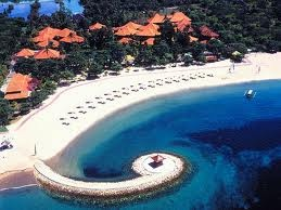 Beautiful Bali.: Benoa Beaches, Tanjung Benoa, Buckets Lists, Favorite Places, Bali Tropical, Beautiful Places, Places I D, Tropical Resorts, Bali Beaches