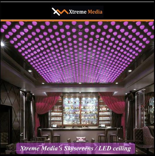 Diy Led Uplighting Rental Atlanta: 17 Best Ideas About Led Video Wall On Pinterest