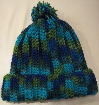 Mensurations bonnet .+ convertisseur cm