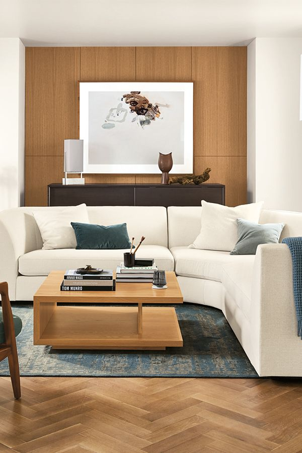 Astaire Sectionals Modern Sectionals Modern Living Room Furniture Room Board Modern Sectional Modern Furniture Living Room Living Room Leather